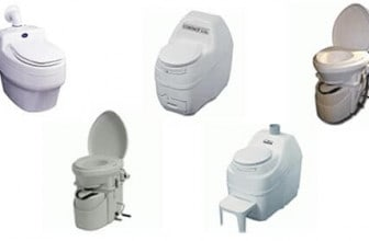 best-composting-toilet-reviews-of-the-year