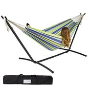 Best-choice-products-double-hammock