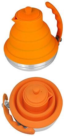 Better-Houseware-Collapsible-Tea-Kettle