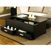 Garretson-Storage-Box-Coffee-Table
