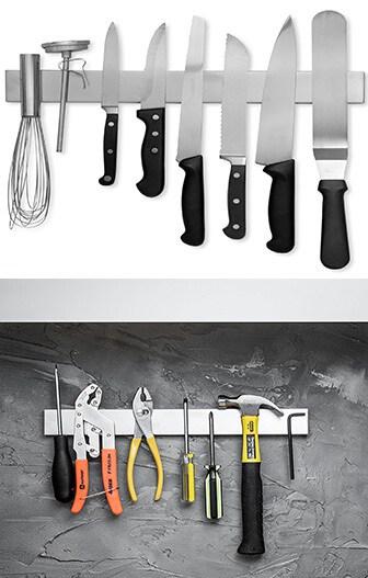Modern-Innovations-16-Inch-Stainless-Steel-Magnetic-Knife-Bar