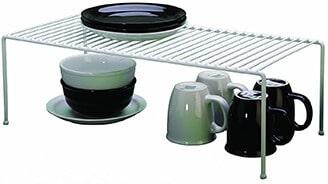 Panacea-Grayline-40722-Helper-Shelf