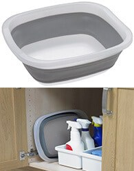 Prepworks-by-Progressive-Collapsible-Dish-Tub