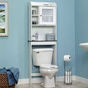 Sauder-Caraway-Etagere-Bath-Cabinet
