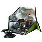 Sunflair-Portable-Solar-Oven-