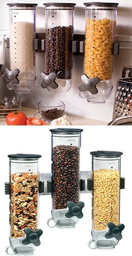 Zevro-KCH-06139-food-dispenser
