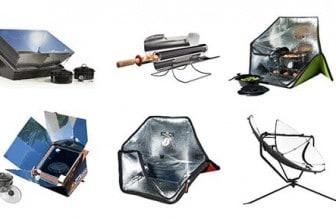 best-solar-oven-reviews