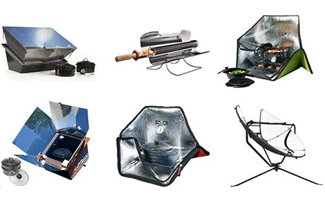 best-solar-oven-reviews