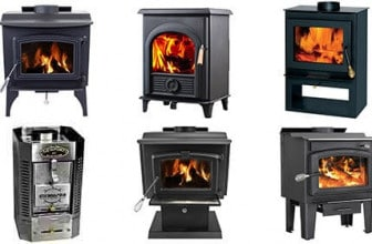 best-wood-stove-reviews