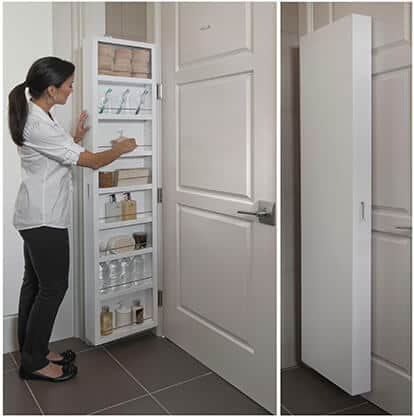 cabidor-storage-cabinet-big