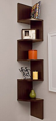 corner-shelf-big