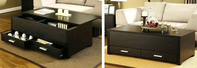 garretson-coffee-table-2-views