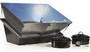 solavore-solar-oven-big