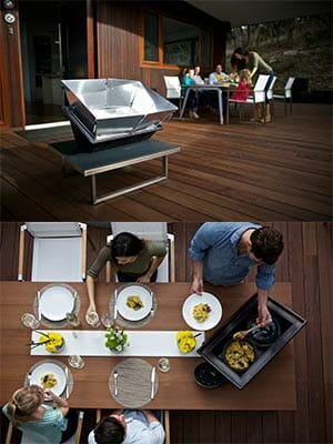 solavore-solar-oven-in-action