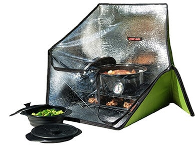 sunflair-portable-solar-oven-big