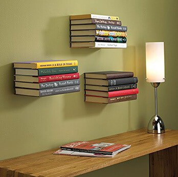 umbra-concealed-floating-bookshelf-big