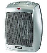 Lasko-754200-Ceramic-Heater