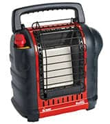 Mr.-Heater-F232000