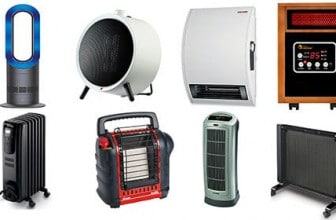 best-space-heater-reviews-main-image