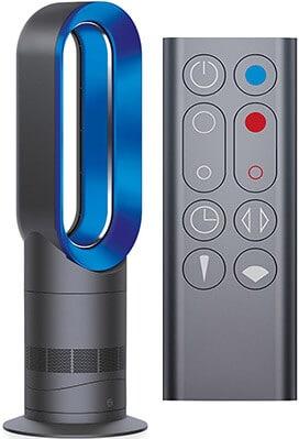 dyson-am09-remote