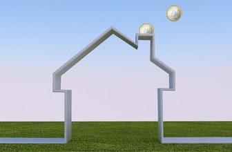 energy-saving-tips-for-home