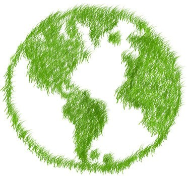 grass-globe