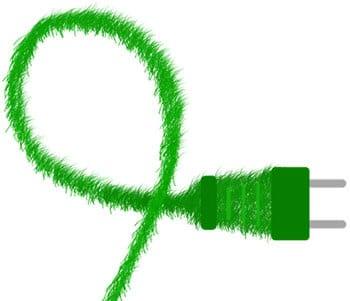 grass-plugs