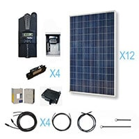RENOGY-3600W-cabin-solar-kit