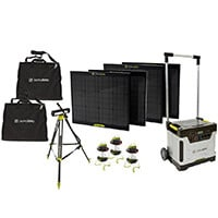 goal-zero-yeti-1250-solar-generator-kit