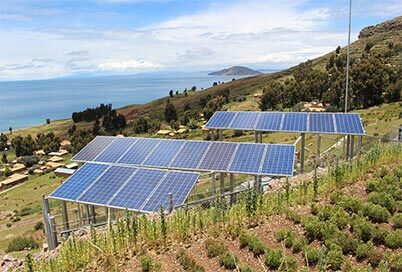 solar-array-vineyard