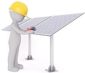 solar-panel-man