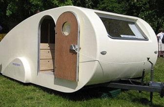 teardrop-camper-trailer