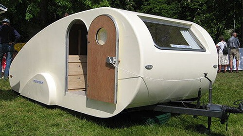 teardrop-camper-trailer