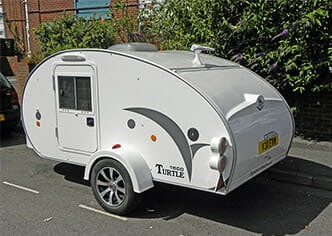 teardrop-trailer-on-road