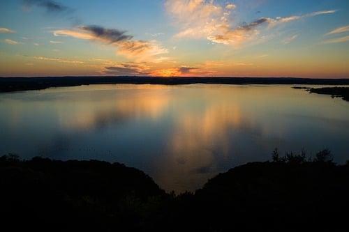 lake-travis