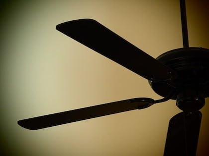 The Best Ceiling Fan