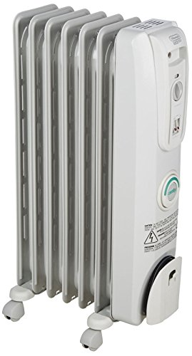 This Delonghi Model Is One Of The Most Energy Efficient Heaters Available It Uses Digital Controls To Make Sure A E Heated Quickly And More