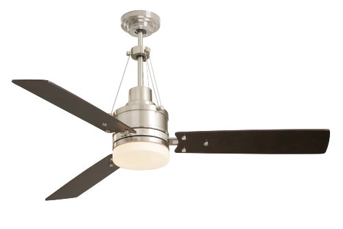 Emerson Are Probably The Gest Name In Ceiling Fans And Have Over 100 Years Of Experience Behind Them Their Amazing Attention To Detail Creates Some