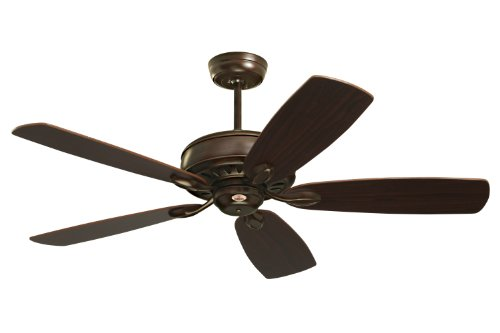The 5 Best Ceiling Fans Of 2019 Tiny House Huge Ideas