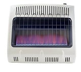 Mr Heater Corporation 30,000 BTU Vent-Free Blue Flame Propane Heater
