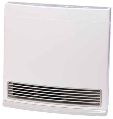 4 Best Ventless Natural Gas Heaters Ultimate Guide 2020