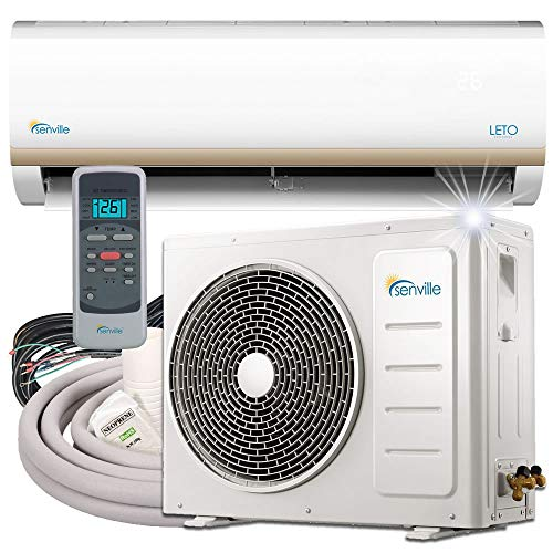 5 Smallest Air Conditioners Top Recommendations Buyer S Guide