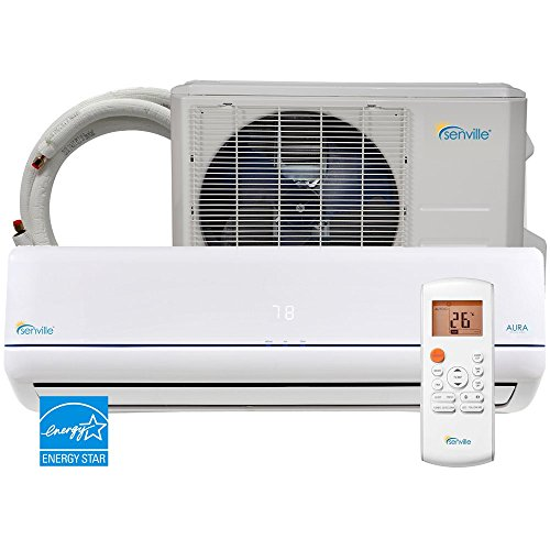 5 Smallest Air Conditioners Top Recommendations Buyers Guide