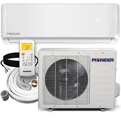5 Smallest Air Conditioners - Top Recommendations & Buyer\'s Guide