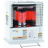 Sengoku 10,000 BTU Heating Unit