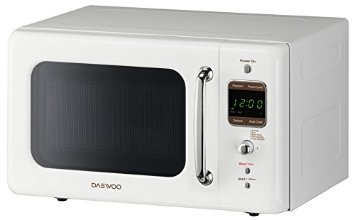5 Best Mini Microwaves Recommendations Amp Buyer S Guide