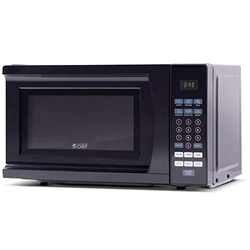 Westinghouse Wcm770b Est Small Microwave