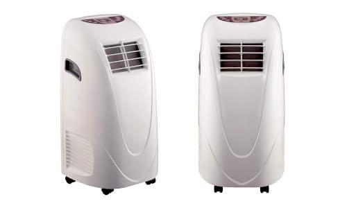 Global Air Portable AC