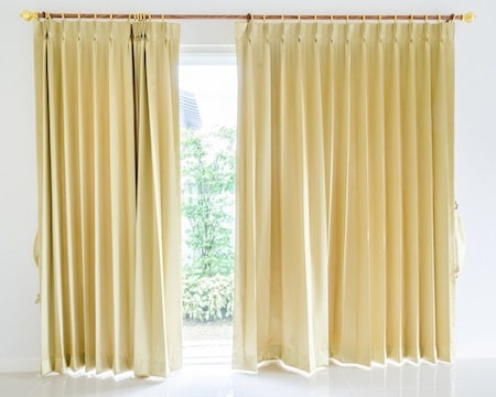 do-thermal-curtains-work-2