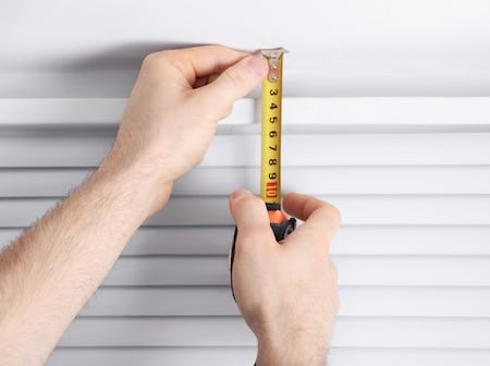 how-to-measure-for-curtains-2